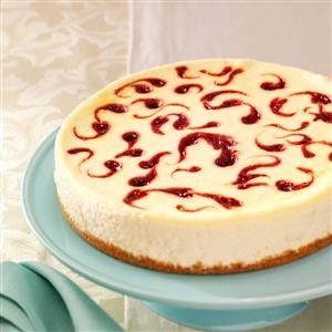 White-Chocolate-Raspberry-Cheesecake exps31800 TOHOH2257776A01 13 3bC RMS